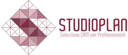 Gestione Studio Commercialisti